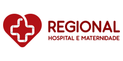 Wm joias Hospital Regional