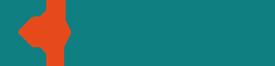 logotipo Innovare Company: Desenvolvimento de Lojas Virtuais e Sites